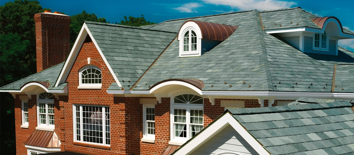 Exceptional Castle Hills Texas Roofing